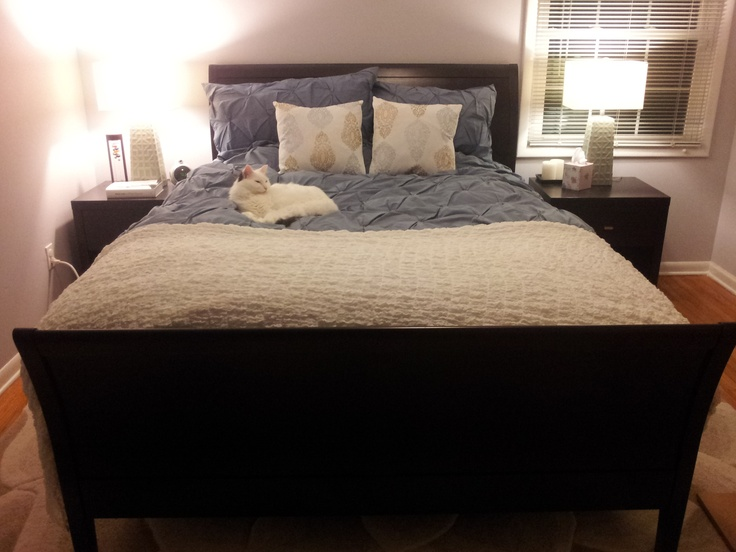 best 25 ikea bedroom sets ideas on pinterest ikea table tops table top decorations and white bedroom decor - Bedroom Sets Ikea