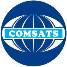 COMSATS University Islamabad, Universities in islamabad, popular universities of islamabad, popular universities of pakistan, Universities, COMSATS