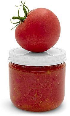 ... Sauces on Pinterest | Smitten kitchen, Horseradish sauce and Home made