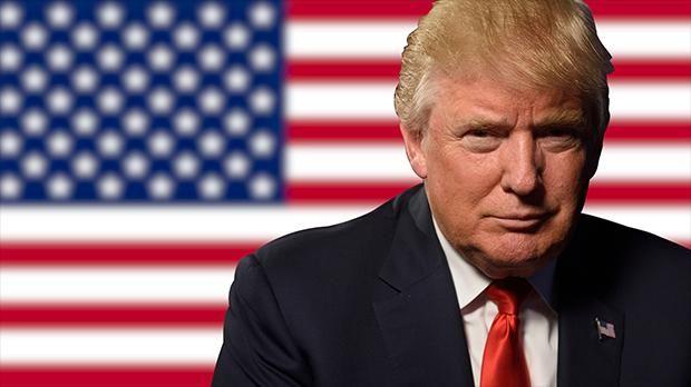 Il mondo è sconvolto dalla elezioni americane: Donald Trump presidente degli Stati Uniti è realtà. Molte star hanno espresso il loro sconcerto sui social.