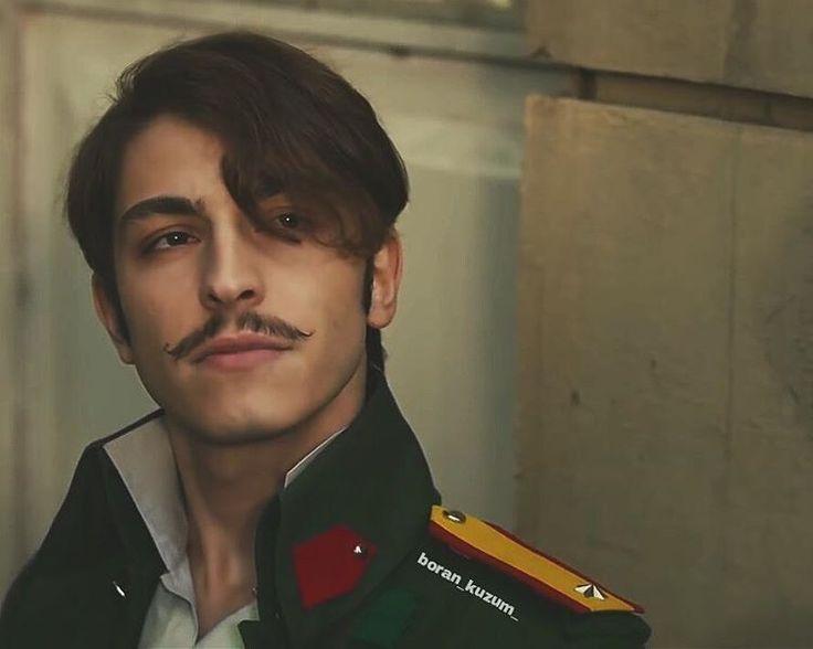 Leon | vatanım sensin