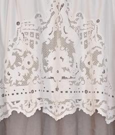 17 meilleures id es propos de voilage gris sur pinterest voilage blanc rideau blanc et. Black Bedroom Furniture Sets. Home Design Ideas