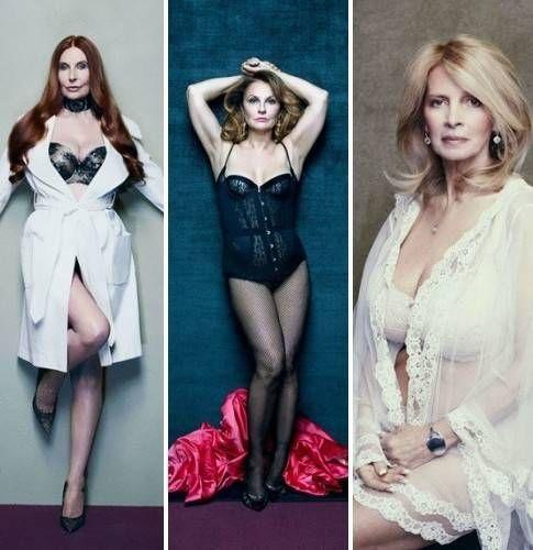Жизнь после Playboy: Как выглядят девушки с обложки через 60 лет? http://actualnews.org/shou_biznes/182751-zhizn-posle-playboy-kak-vyglyadyat-devushki-s-oblozhki-cherez-60-let.html  Сейчас журнал Playboy ассоциируется с красивой и дорогой жизнью, мировыми звездами и гламуром. Модели выстраиваются в очередь, чтобы примерять всемирно известные кроличьи ушки, но в начале пути все было иначе. Предлагаем Вам посмотреть, как сейчас выглядят девушки, которые красовались на обложке Playboy 60 лет…