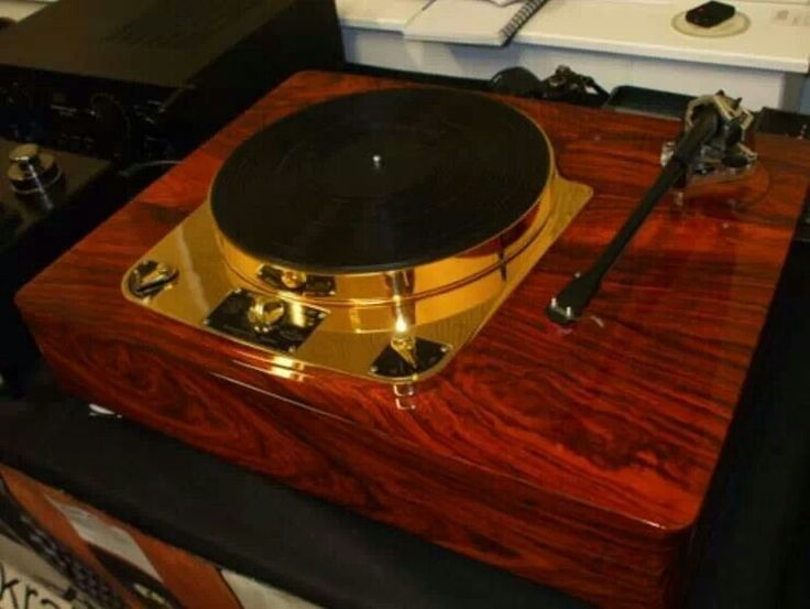 17 Best Images About Vintage Stereo Equipment On Pinterest