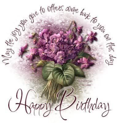 happy birthday flowers - Google Search                              …
