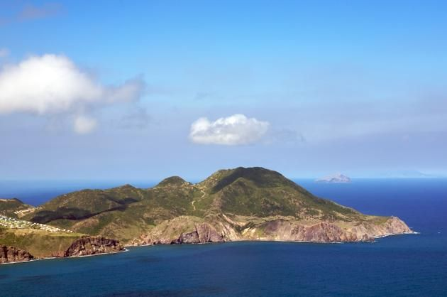 carib