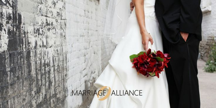 #SSM advocates tell the #Australian public that they respect #freedom of #speech, #conscience, and #religion when it comes to the #marriage debate. But they said something completely different to a #Senate #inquiry. http://www.marriagealliance.com.au/truth_revealed_what_really_happened_at_the_senate_hearings #AusPol