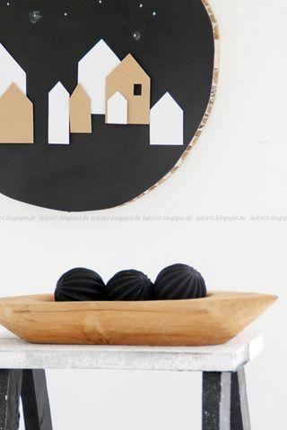 ber ideen zu schreibtischplatte auf pinterest. Black Bedroom Furniture Sets. Home Design Ideas