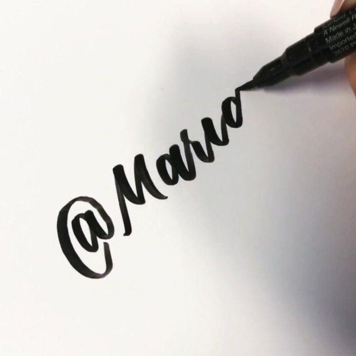 Amanda On Instagram Huge Congrats To Mariannechow My Random Number Generator Chosen Winner For Ferriswheelpress Ink Bottle G Number Generator Congrats Ink