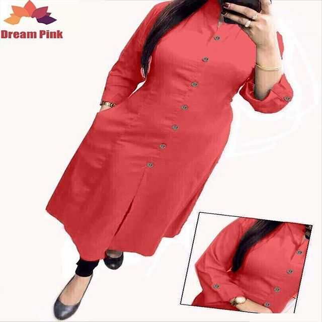 BUY SAREE DRESS LENGHA KURTI ETC.. FROM SURAT CALL NOW =91 90 33 92 70 92  WHATSAPP=91 90 33 92 70 92  #trending #trends #trendy #trendystyle #stylish #sarees #handloom #saree #indian #womenfashion #fashionstyle #lehenga #sareelove #lengha #dress #kurti #newcollection #colorful #instalike #instadaily #fashion #bollywood #love #shopping #indianwear #rjbazaar #ethnic #bollywood #beautiful #rj
