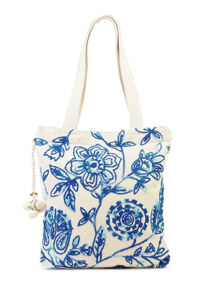 17 best images about bags and tutorials on pinterest