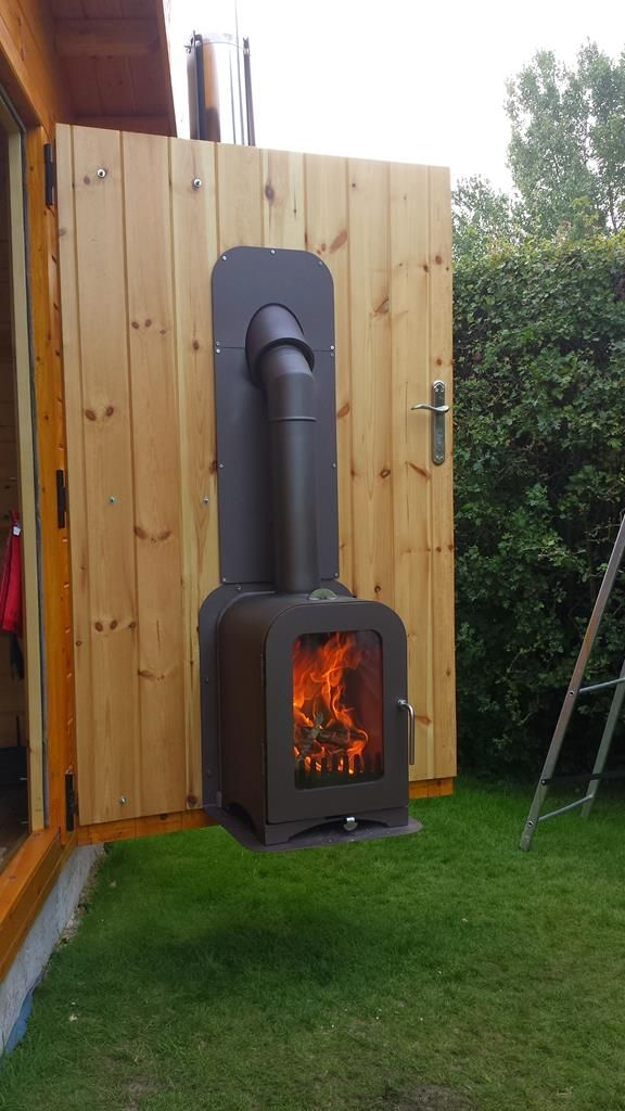 Vesta Stoves - Manufactured contemporary wood burning stoves, camping and garden stoves in the United Kingdom. Multifuel stoves in a huge range of colours