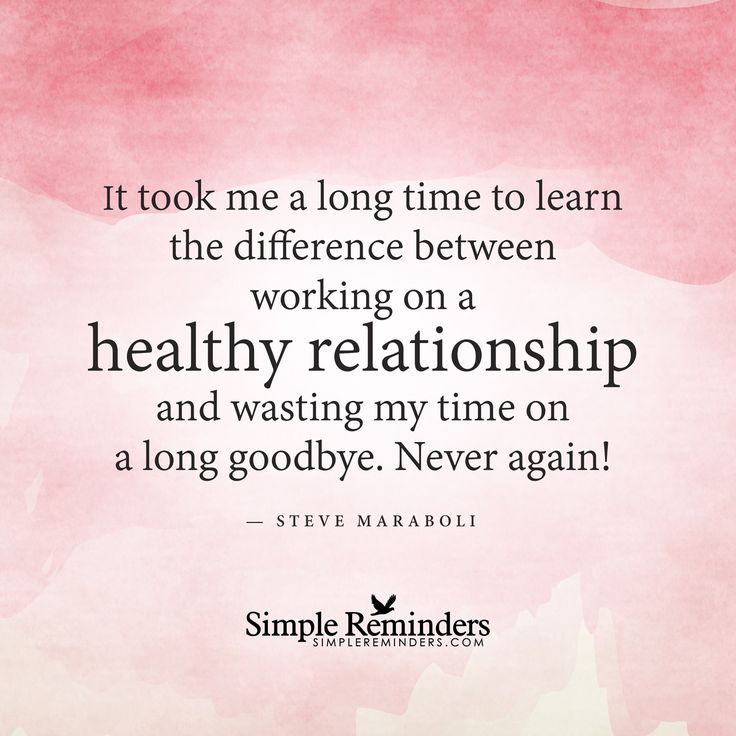 Quotes About Relationships And Time: 1000+ Unhappy Relationship Quotes On Pinterest