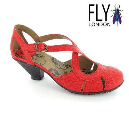 Google Image Result for http://www.shoe-envy.co.uk/images/uploads/Fly_London/fly-london-levia-red_-a.jpg