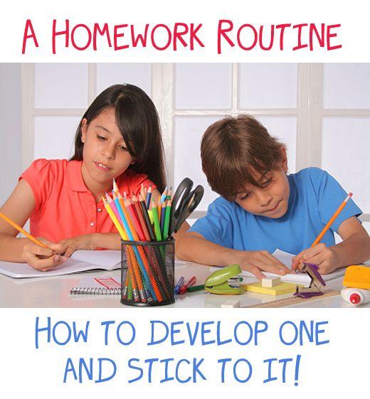 Aces homework market