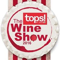 This year is the 11th consecutive year of the TOPS at SPAR Wine Show and the second for new owners, Andrew Douglas and Brett Archibald.