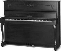 Акустическое пианино SAMICK JS600NAD EBST