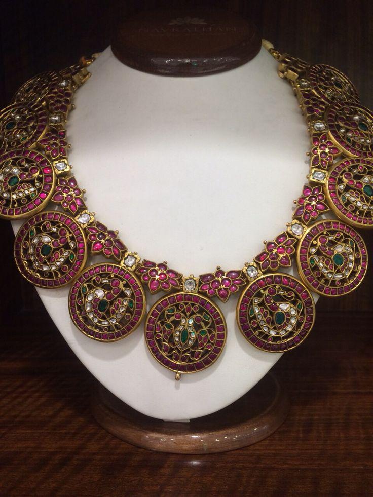 Gutu mala Sagar Jewellers