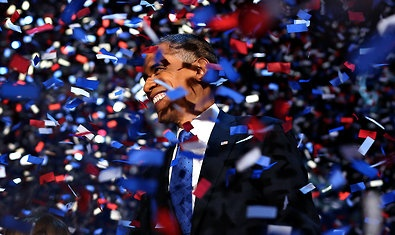 The article did not have a pinnable image so I chose one to pin and add the link to the article in the description of the pin: http://www.nytimes.com/interactive/2012/11/06/us/politics/06-obama-election-night-speech.html?smid=FB-nytimes_id=VI-E-FB-SM-LIN-POE-110712-NYT-NA_ev=click/    President Obama's Election Night Speech