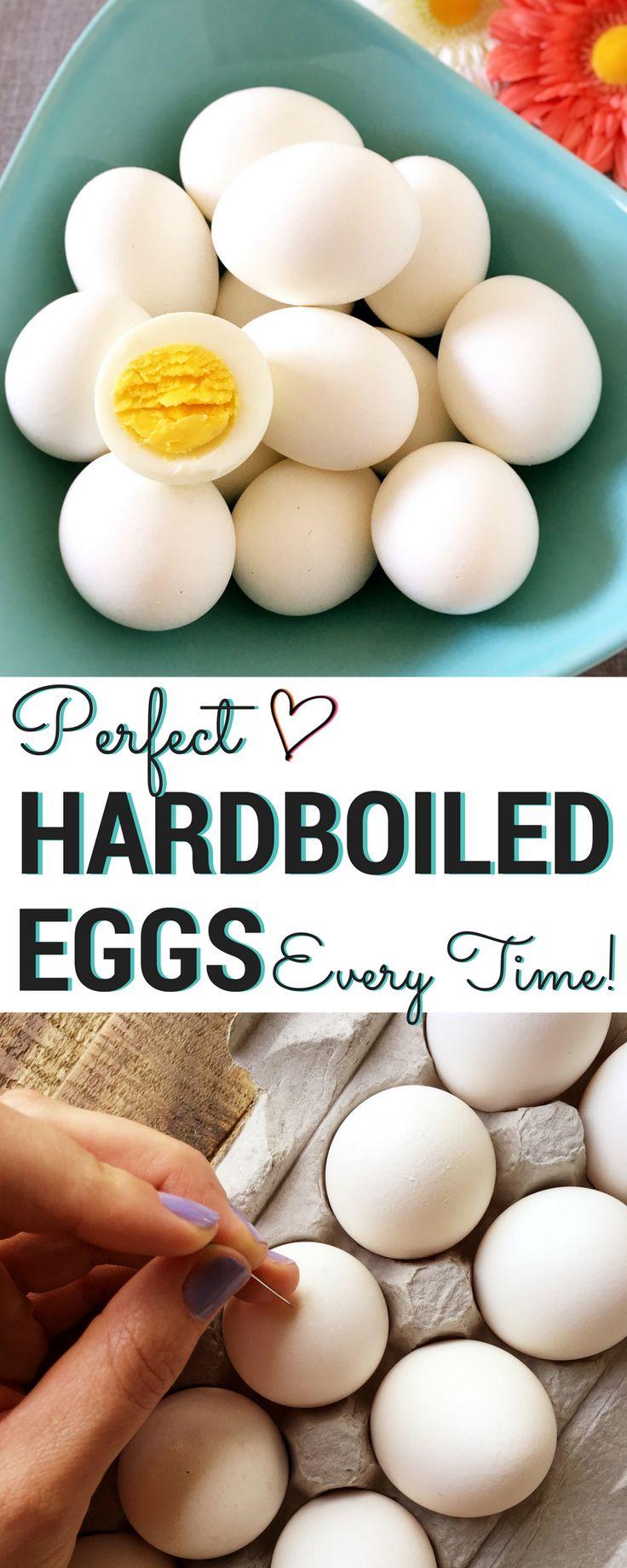 The 25 best Egg nutritional value ideas on Pinterest