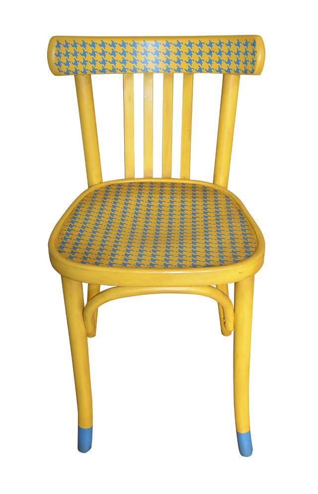1000 images about eleonore deco meubles on pinterest - Pochoir eleonore deco ...