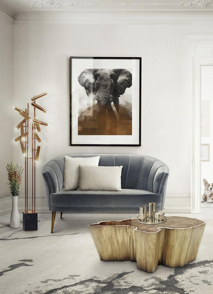 erstaunliche inspiration stehlampe zum lesen tolle pic oder dacaccede interior design tips interior design inspiration