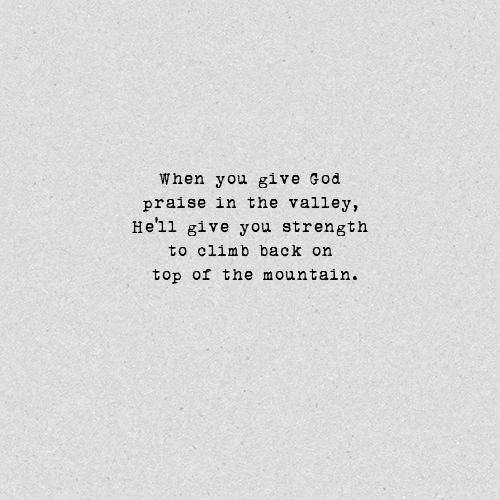 Whole Life Quote Calculator: Best 25+ God Strength Quotes Ideas On Pinterest