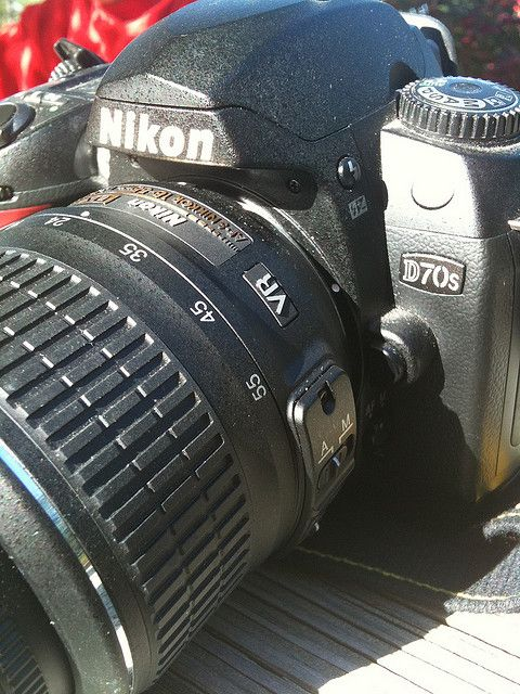 Nikon D70s with 20,000 activations! Still going strong!     These are the top brand (nikon digital Camera| sony digital camera| canon digital camera| digital camera srl)