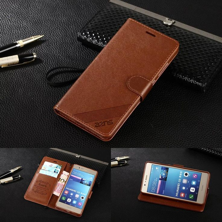 Huawei G9 Youth Version Wallet Type Mobile Phone Holster,The Luxurious Clamshell Mobile Phone Sets, Huawei 3x Special Tpu Protective Sleeve Top Rated Cell Phones Leather Phone Cases From Huang2131031, $7.34  Dhgate.Com