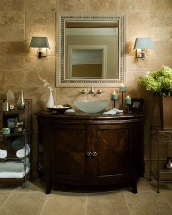 Best 25 Tuscan Style Homes Ideas On Pinterest Mediterranean Style Homes Mediterranean Homes