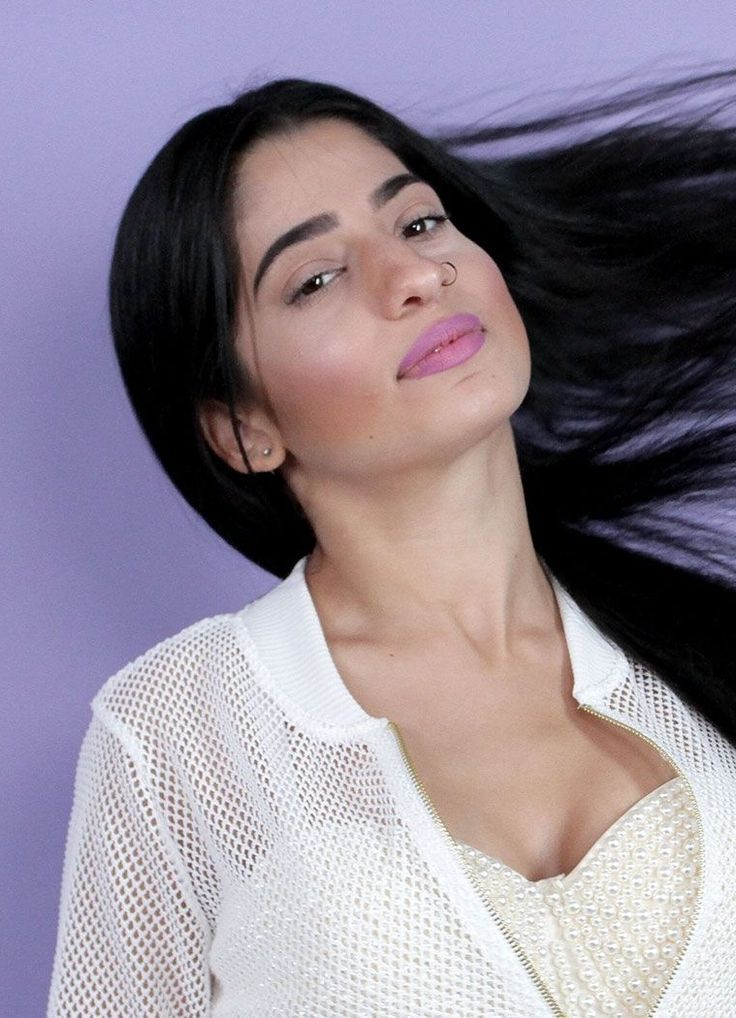 Nadia Ali, a Pakistani-American adult film star and practicing Muslim, opens up about reconciling her career with her faith.