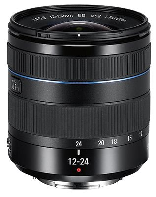 Best Guide to Samsung NX Lenses cool  http://dslrbuzz.com/guide-to-samsung-nx-lenses/