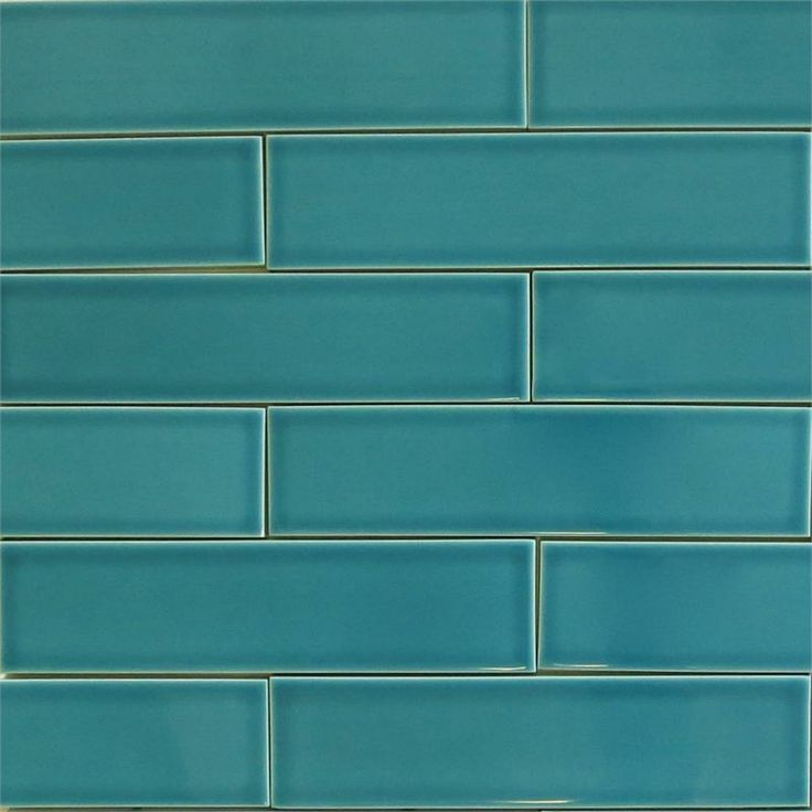 40 Best Ideas About 47parkavenue Teal 2014 On Pinterest