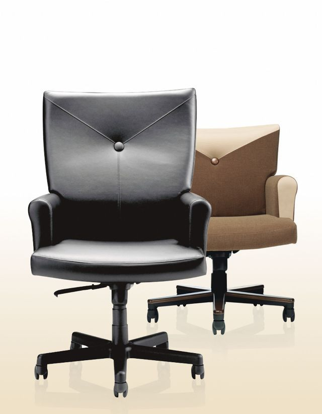 251 best company office furniture & accents images on pinterest