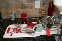 Cooking without Electricity: Non-Electric Kitchen Appliances