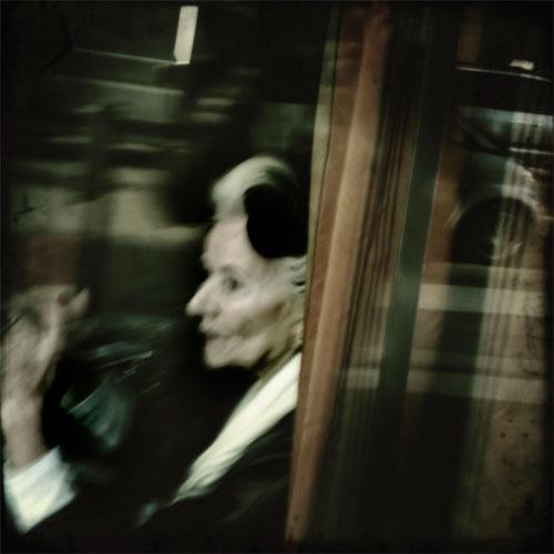 #SteeveLuncker #photo #photographie #photographer #photography #photographe #OlivierOrtion