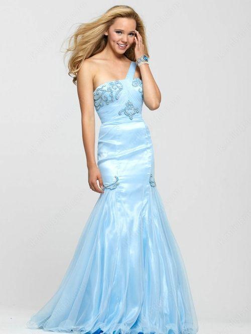 The 25  best Inexpensive prom dresses ideas on Pinterest ...