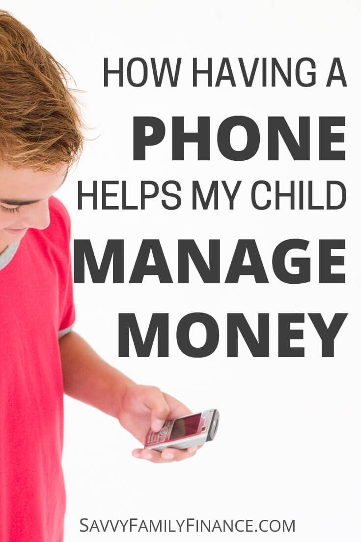 help manage my money | Template