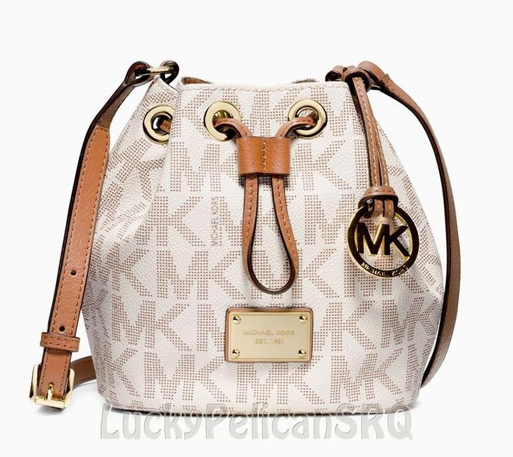 ece03c8b7b0ed2 Michael Kors Drawstring Handbags cheapmichaelkorsuk.ru