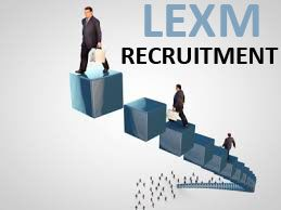 Private Universities and Colleges in UAE April 8, 2014, 10:46 am Lexm Recruitment is globally renowned to be the unsurpassed combination of commitment, potent service, business standard, quality ethics, symbol of dedication and social integrity. It is professionally networked domestically as well as universally