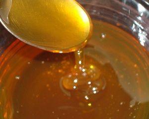 Мед для укрепления сосудов
