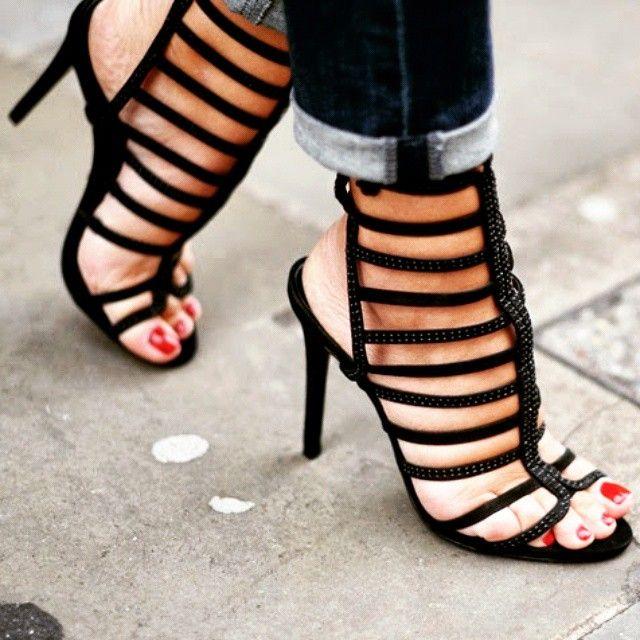 #ShoeLover - DSW Shoe Feed | Do You Speak Shoe Lover? Blog