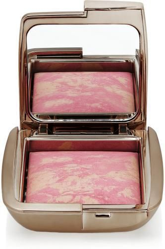 Ambient Lighting Blush - Luminous Flush #covetme #hourglass