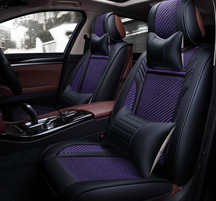 17 Best Ideas About Best Car Seat Covers On Pinterest