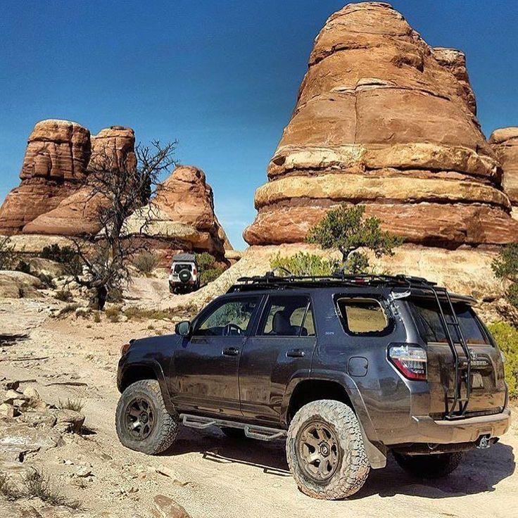 Toyota Bakersfield Ca: Best 25+ 4runner For Sale Ideas On Pinterest