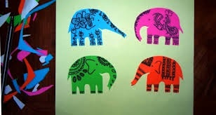 clay art projects kids india - Google Search