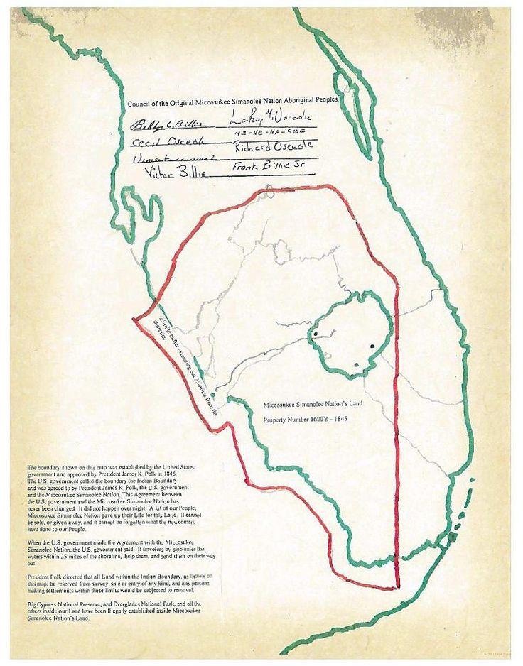 Die Besten South Florida Map Ideen Auf Pinterest Florida - Maps of south us 1800s