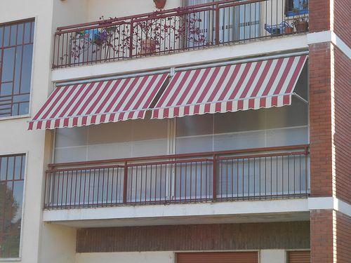 Tenda-veranda-estate-inverno-Torino (9)
