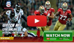 http://livestreampc.com/tampa-bay-buccaneers-vs-jacksonville-jaguars-live-stream/