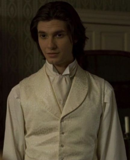 dorian gray character profile Dorian gray- a radiantly handsome, impressionable, and wealthy young gentleman the subject of basil hallward's painting under the influence of lord henry wotton.